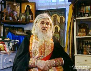 1394039073_molitva-tropar-prepodobnomucheniku-ieronimu-verendyakinu-sanaksarskomu