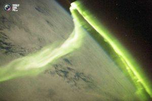 aurora-borealis-india-ocean