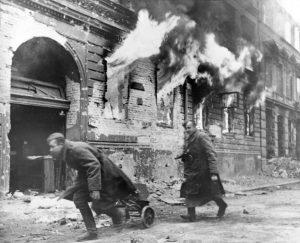 bitva-za-berlin-16-aprelja-8-maja-1945-goda-v_13_11