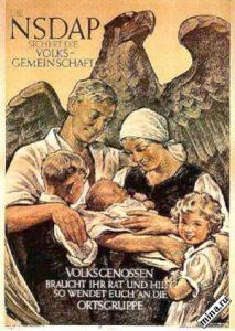 nazi_posters_7_50