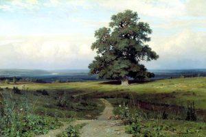 shishkin-sredi-doliny-rovniya-1883