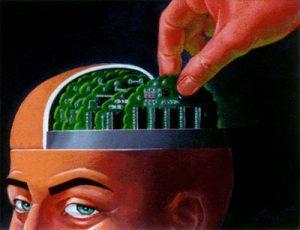 vnedrenie-chipa-v-mozg-cheloveka