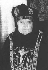 devyatova_pravoslavnye_startsy_34
