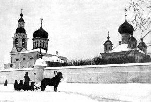 Арзамасская-Высокогорская-Вознесенская-пустынь.-Фото-кон.-XIX-в.