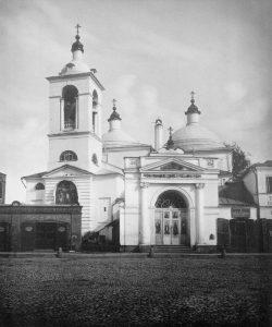 Церковь-Тихона-Амафунтского-у-Арбатских-ворот