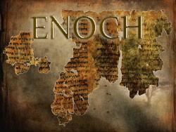 Enoch_qumran_manuscrits
