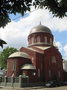 РДЦ_кафедральный_храм_Москва