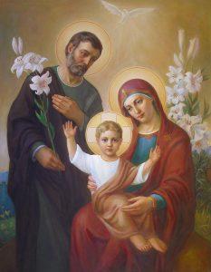 holy-family-svitozar-nenyuk