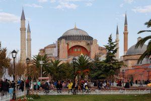 Istanbul_Hagia_Sophia_IMG_7406_1800