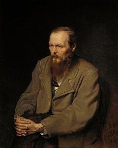 480px-Vasily_Perov_-_Портрет_Ф.М.Достоевского_-_Google_Art_Project