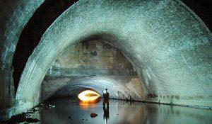 Межконтинентальные-подземные-тоннели