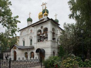 Собор_Сретенского_монастыря