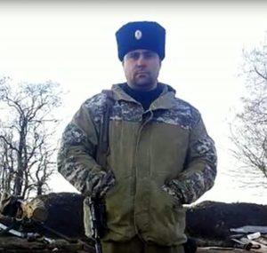 Юрий Радионов