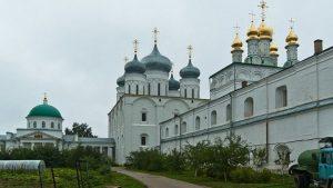 макарьевский-желтоводский-троицкий-женский-монастырь
