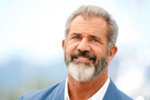 Mel-Gibson-tumblr-300x200