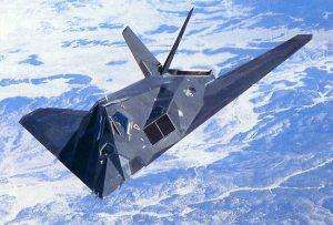 samolyot_F_117A