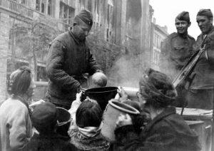 world-war-photo-035