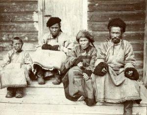 1312421715_38.oyunarec-chyrgalan-helin-s-semey.n.v.fedorov-1906g-e1517826113323