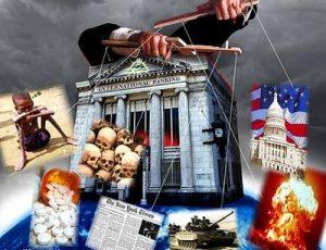 illuminati-money-control