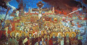 ilya-glazunov-eternal-russia-1988-e1268325428215