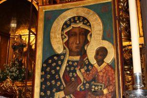 Eucaristía-en-San-Nicolás-5