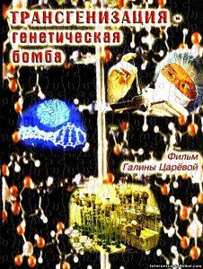 1390602976_transgenizatziya