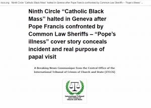 1538078683_popytka aresta papy rimskogo