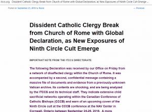1538079228_deklaraciya katolicheskih svyaschennikov