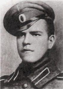 Zhukov1916