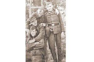 nemeckie-shpiony-vydavali-sebya-za-brodyag-1-1