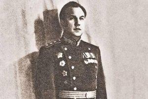repressivnyj-apparat-stalina-ili-uspeshnaya-kontrrazvedka-1-1