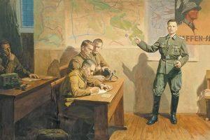 za-gody-vojny-v-tyl-vraga-bylo-zabrosheno-svyshe-3-tysyach-nashix-razvedchikov-1-1