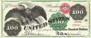100-dollar-bill-1862