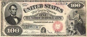100-dollar-bill-1878