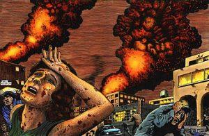 Последние судьбы мира (16)