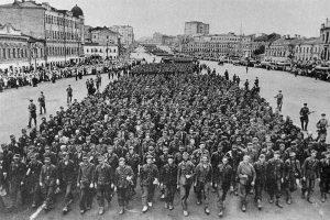 german-prisoners-moscow-1