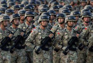 1531376213_la-fg-china-military-pla-q-and-a-20150902