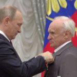 Putin_nagradil_osipova-150x150