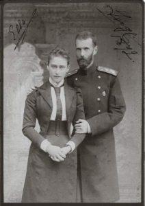 20683-Grand_Duke_Sergei_with_Ella-722x1024