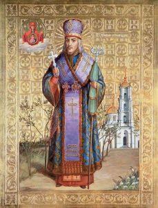 foto-1-ikona-svyatitelya-ioasafa-belgorodskogo