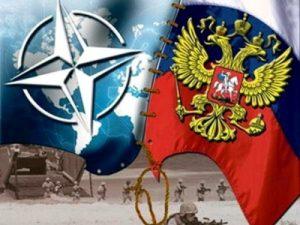 rus-nato-war2022751854
