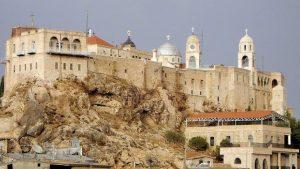 00-monastery-of-the-mother-of-god-saidnaya-syria-16-10-13