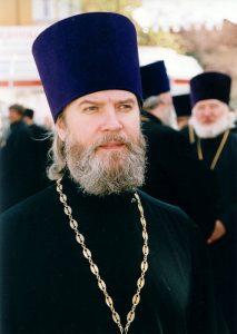 o.Aleksey-Kazanchev
