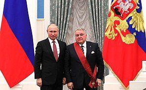 300px-Vladimir_Putin_at_award_ceremonies_(2018-11-27)_09