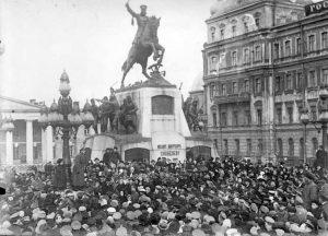 07-05-miting-moskva-1917