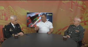 FireShot Capture 082 - В.Квачков, К.Сивков. Турки и беспилотный Кремль - YouTube - www.youtube.com