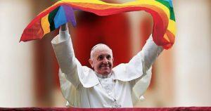 Papa-LGBT