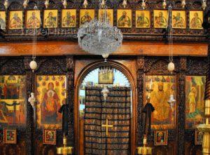Саиднайский храм