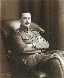 Mannerheim1919