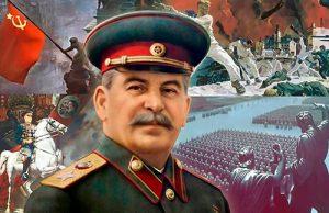 Stalin-500